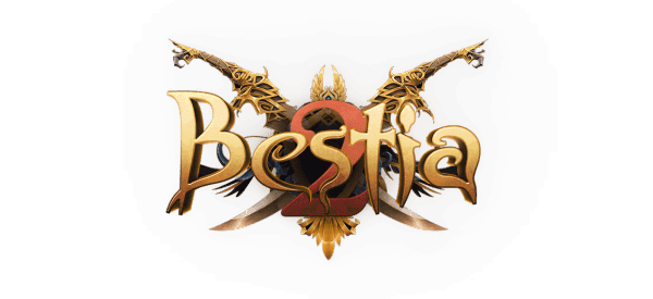 bestialogo.png (600×275)
