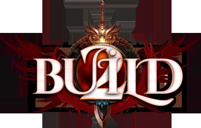 buildlogo.png (703×447)