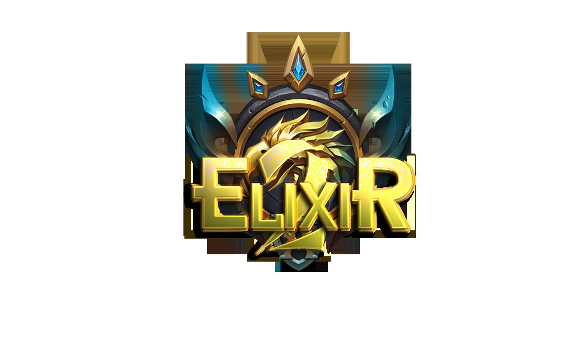 elixlogo.png (1200×728)
