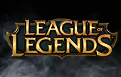League Of Legends Hesap