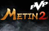 Metin2 PvPler
