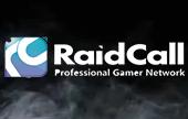 RaidCall Hesap