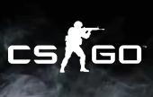 CS Go İlan